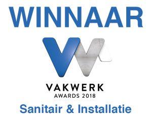logo-award-los